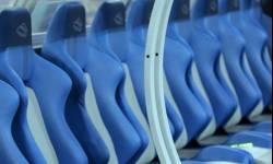 ΠΑΡΑΛΑΒΗ ΠΤΥΧΙΩΝ ΣΧΟΛΗΣ ΕΠΑΝΕΞΕΤΑΣΗΣ UEFA C