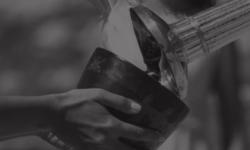 ΕΓΧΕΙΡΙΔΙΟ ΔΟΕ ΓΙΑ ΤΗΝ ΠΡΟΦΥΛΑΞΗ ΑΘΛΗΤΩΝ ΑΠΟ ΤΗΝ ΠΑΡΕΝΟΧΛΗΣΗ ΚΑΙ ΤΗΝ ΚΑΚΟΠΟΙΗΣΗ